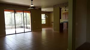 Solivita Floor Plans by 232 Monterey St Poinciana Florida For Rent By Dana Rodriguez