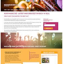 solo build it sbi solopreneurs build a profitable online business