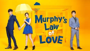 Seeking Episode 3 Vostfr Murphy S Of Episode 3 Episodes Free On