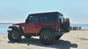 jeep rattle trap the jk 2 door picture thread page 83 jeep wrangler forum