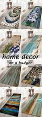 best 25 home decorators rugs ideas on pinterest rug size guide