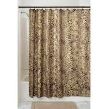 Curtains Extra Long Bathroom Ideas Awesome Designer Shower Curtains Extra Long