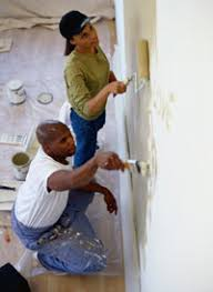 weichert home protection plan warranty with weichert realtors first tier