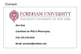 student business card glamorous business card graduate student 19 with additional