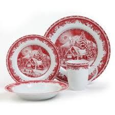 christmas dishes dinnerware gibson christmas dishes dinnerware sets gibson