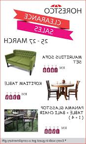 Cost To Reupholster A Sofa Average Price To Reupholster A Sofa The Average Cost To