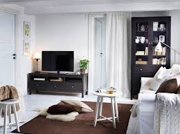 living room sofas for small spaces ireland ikea a living space