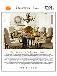 thanksgiving menu template menu template 65 free templates in pdf word excel download
