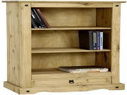 corona mexican pine bookcase mexican living room furniture