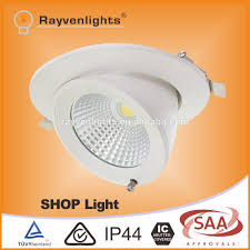 Best Shop Lights by Wholesale Round Shop Light Saa Online Buy Best Round Shop Light