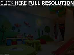 teenage game room ideas home design ideas