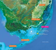 Largo Florida Map Playa Largo U2013 Ocean Residences U2013 Key Largo U2013 Salsa Investments