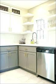 rose gold cabinet pulls gold kitchen hardware gold kitchen hardware inspiration gold brass