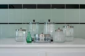 bathroom apothecary jar ideas astounding vintage apothecary jar decorating ideas images in