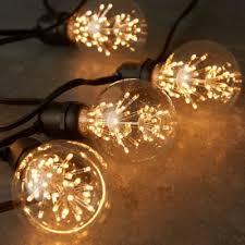 string lights terrain
