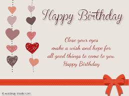 Things To Write In Boyfriends Birthday Card Card Invitation Design Ideas Happy Birthday Messages For Your
