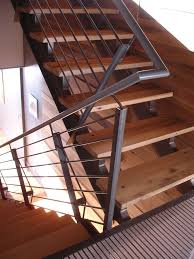 Stairs Standard Size by Guardrails Design Criteria Building Codes U0026 Installation