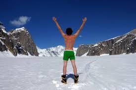 Alaska travel underwear images The best travel underwear for men outdoorgearlab jpg