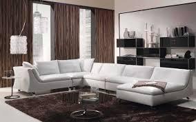Best Cream Paint For Living Room Nakicphotography - Best paint color for living room