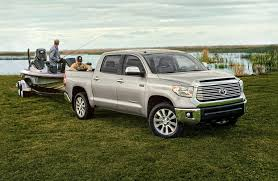 toyota tundra hp and torque 2016 toyota tundra vs 2016 dodge ram 1500