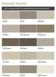 paint colors benjamin moore taupe paints from hirshfield u0027s