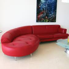 red sofa set for sale red couch for sale ncgeconference com