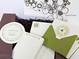 personalized stationery sets lo lo paper treats personalized stationery gifts and custom notepads