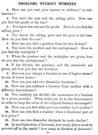 ratio word problems th grade math worksheets proportions prob for
