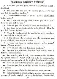 Glide Reflection Worksheet 6th Grade Worksheets Printable Compas Scider Math Worksheets For