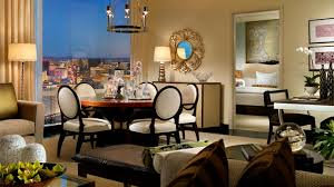 Las Vegas Home Decor Beautiful 3 Bedroom Penthouses In Las Vegas For Your Home Decor