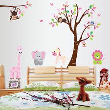 kids room wallpaper ebay
