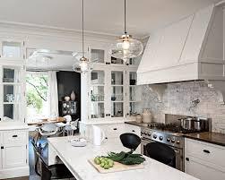 double sided kitchen cabinets peak a boo kitchens design manifestdesign manifest