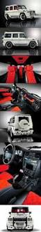 the 25 best mercedes g series ideas on pinterest black g wagon