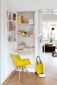 solution bureau nat et nature aménager un bureau chez soi pour la maison