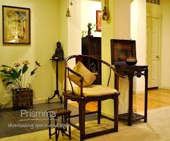 indian home design interior the 25 best indian home design ideas on indian home