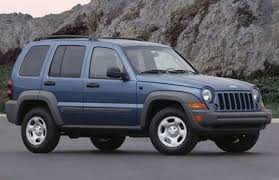 jeep liberty renegade 2005 2005 jeep liberty pictures cargurus