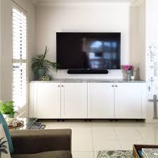 100 under kitchen cabinet tv review of belkin tablet
