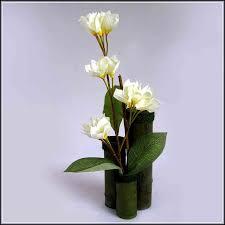 Wholesale Silk Flower Arrangements - find real silk flower arrangements wholesale suppliers