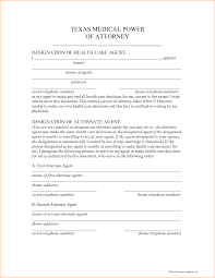 Health Power Of Attorney by Medical Power Of Attorney 62991979 Png Questionnaire Template