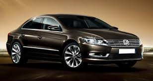 2016 vw cc redesign and specs http www autocarkr com 2016 vw