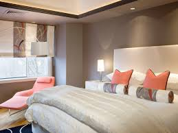 Colours For Bedrooms Modern Colors For Bedrooms Home Design Inspiration