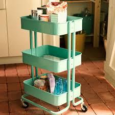 ikea wheeled cart beautiful ikea kitchen cart images liltigertoo com liltigertoo com