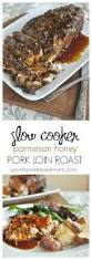 522 best pork images on pinterest pork recipes crockpot recipes