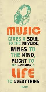 quote about music guitar good music quotes 35 on awesome quotes with music quotes
