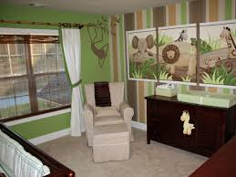 safari themed bathroom decor idea stunning lovely to safari themed
