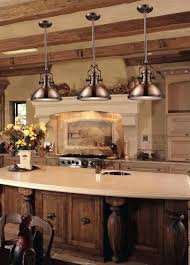 Outdoor Kitchen Lighting Ideas Menards Pendant Lamps Kitchen Lighting Ceiling Light Fixtures