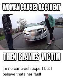 Car Wreck Meme - 25 best memes about dank dank memes
