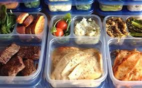 cuisine fitness become a fitness meal prep pro spot me