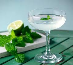 appletini southside u2013 martin miller u0027s gin