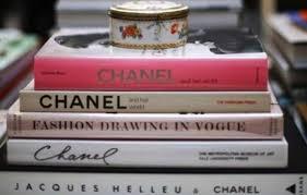 fashion coffee table books fashion coffee table books 2017 rascalartsnyc